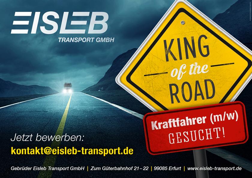 Samt&Seidel_Referenz_Gebrueder_Eisleb_Transport_Design_03
