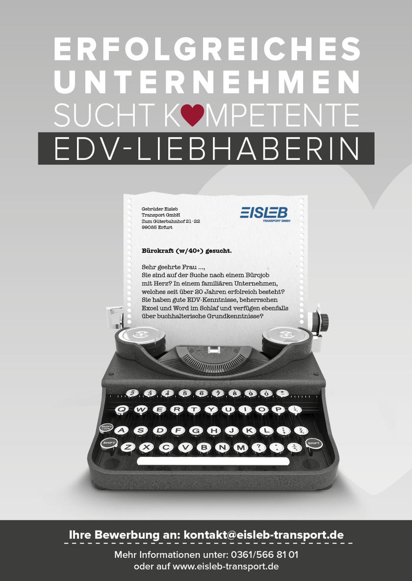 Samt&Seidel_Referenz_Gebrueder_Eisleb_Transport_Design_06