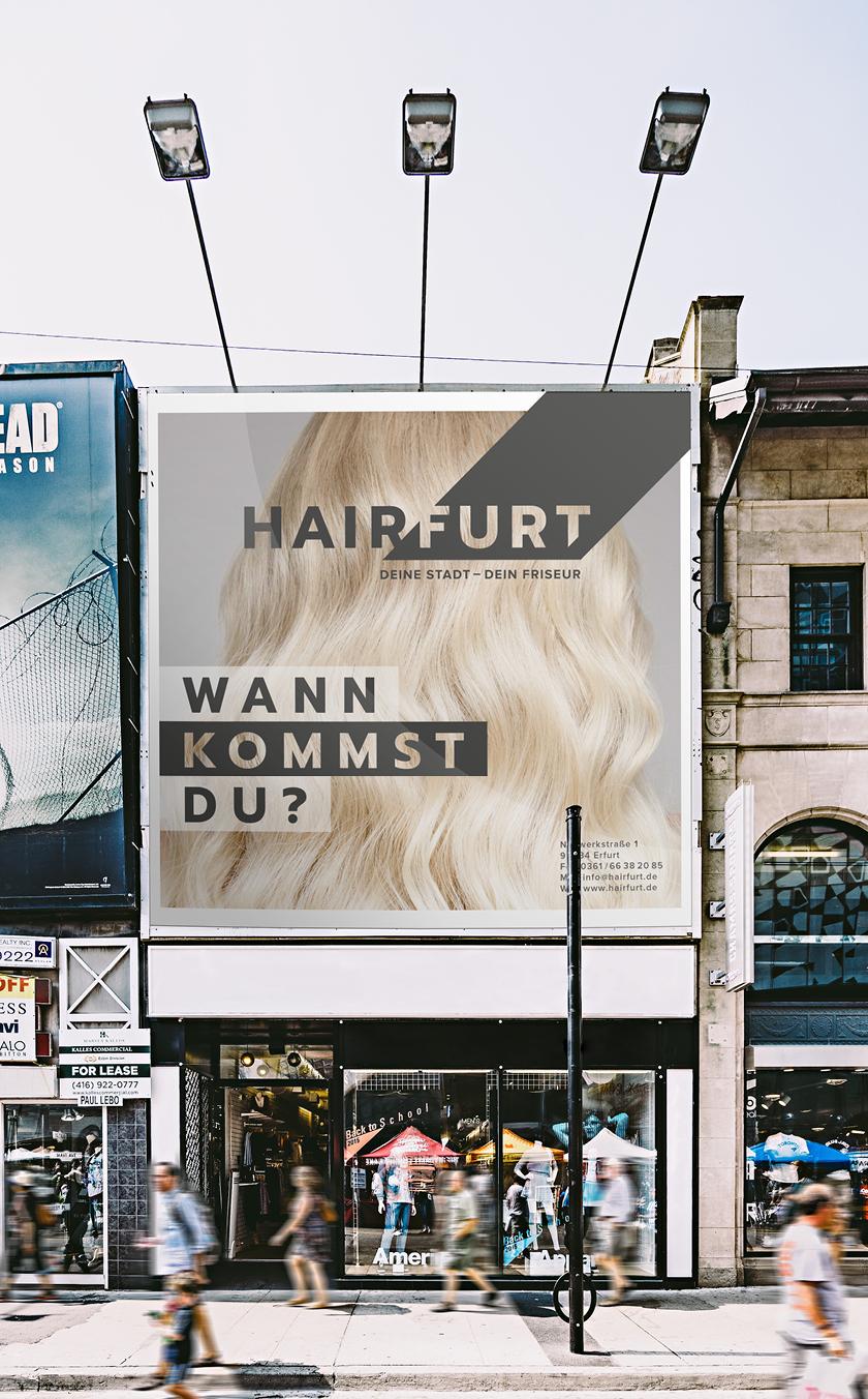 Samt&Seidel_Referenz_Hairfurt_Design_01