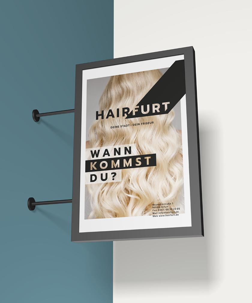 Samt&Seidel_Referenz_Hairfurt_Design_05