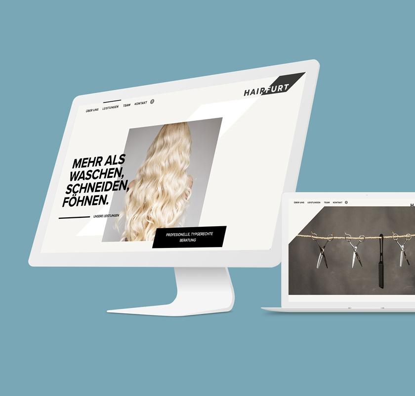 Samt&Seidel_Referenz_Hairfurt_Design_02