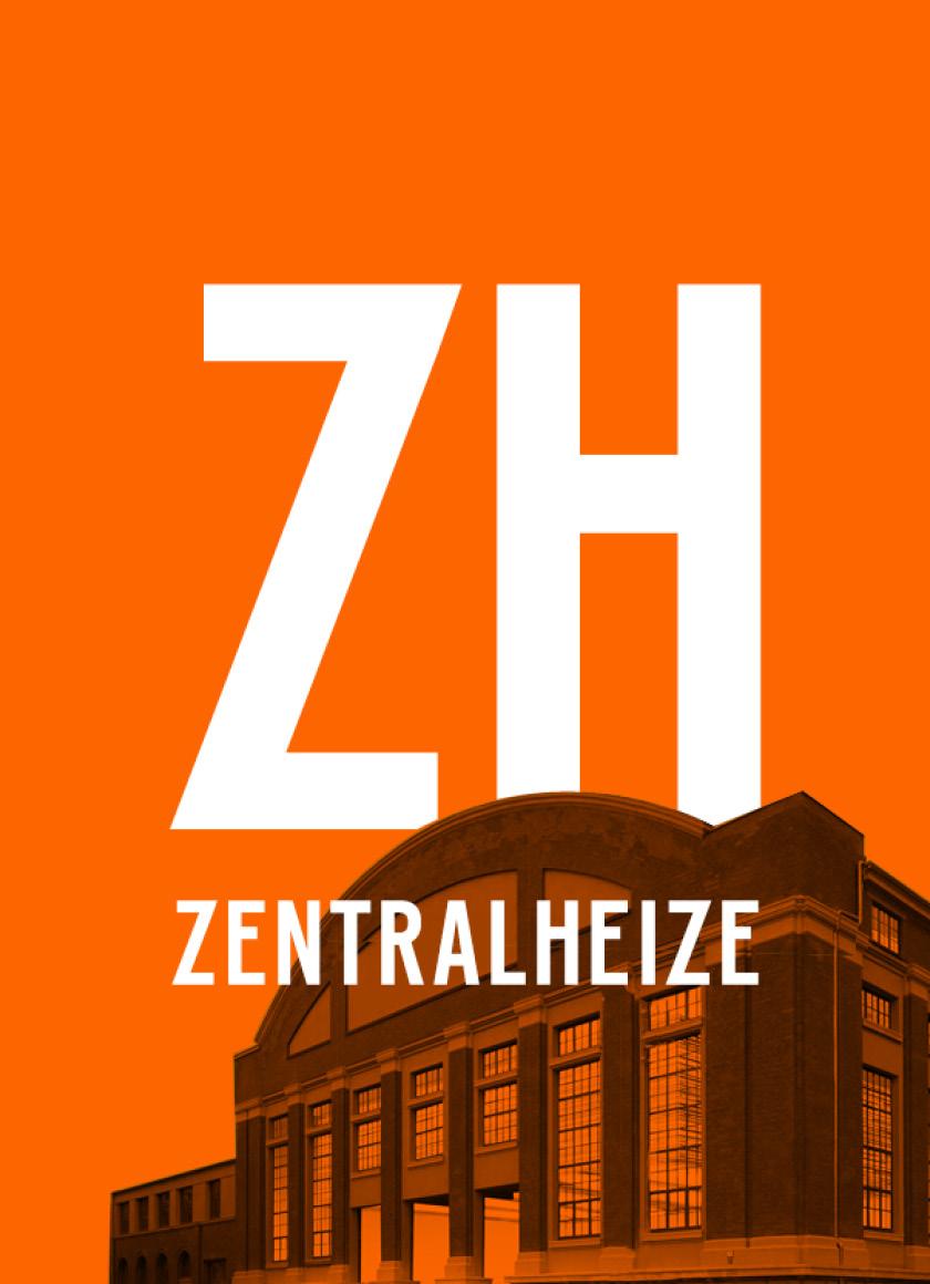 Samt&Seidel_Referenz_Heizwerk_Design_02