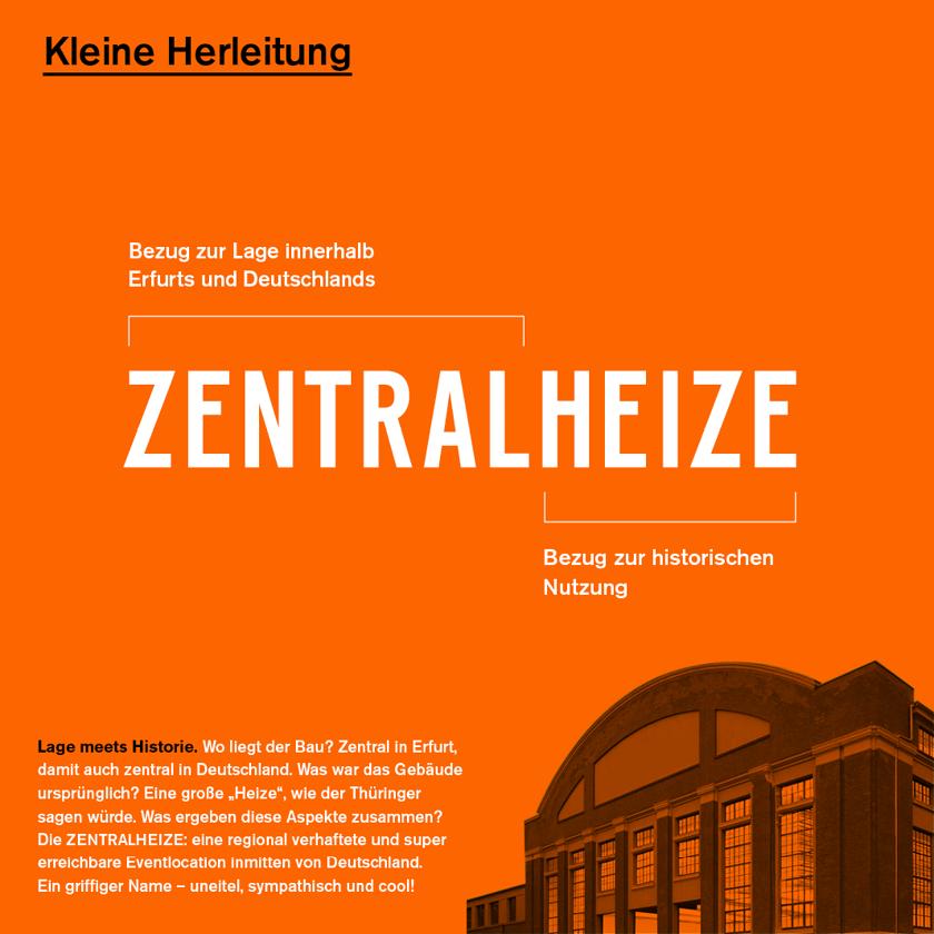 Samt&Seidek_Referenz_Heizwerk_07