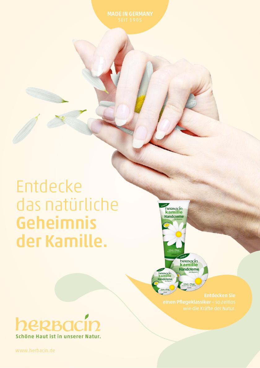 Samt&Seidel_Referenz_Herbacin_Design_02