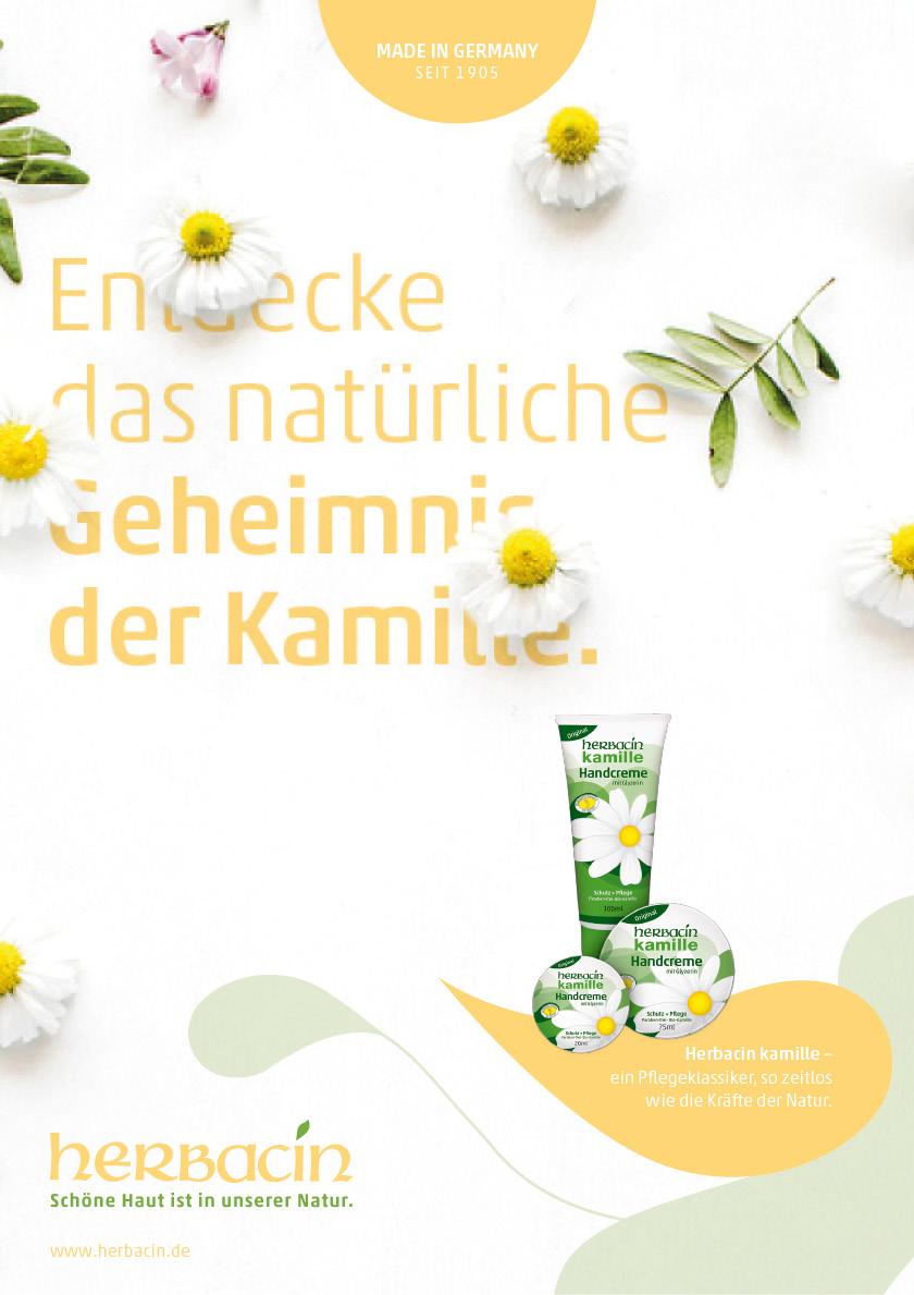 Samt&Seidel_Referenz_Herbacin_Design_04