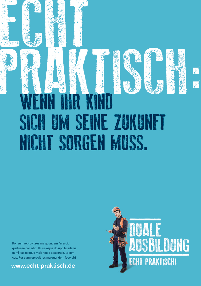 Samt&Seidel_Referenz_IHK_Azubi_Eltern_Kampagne_Design_08