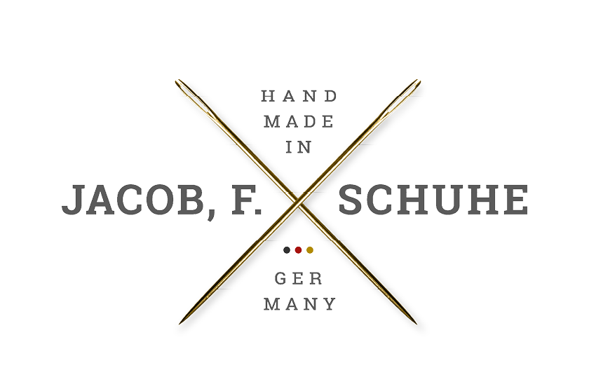 Samt&Seidel_Referenz_Jacob F Schuhe_Design_01