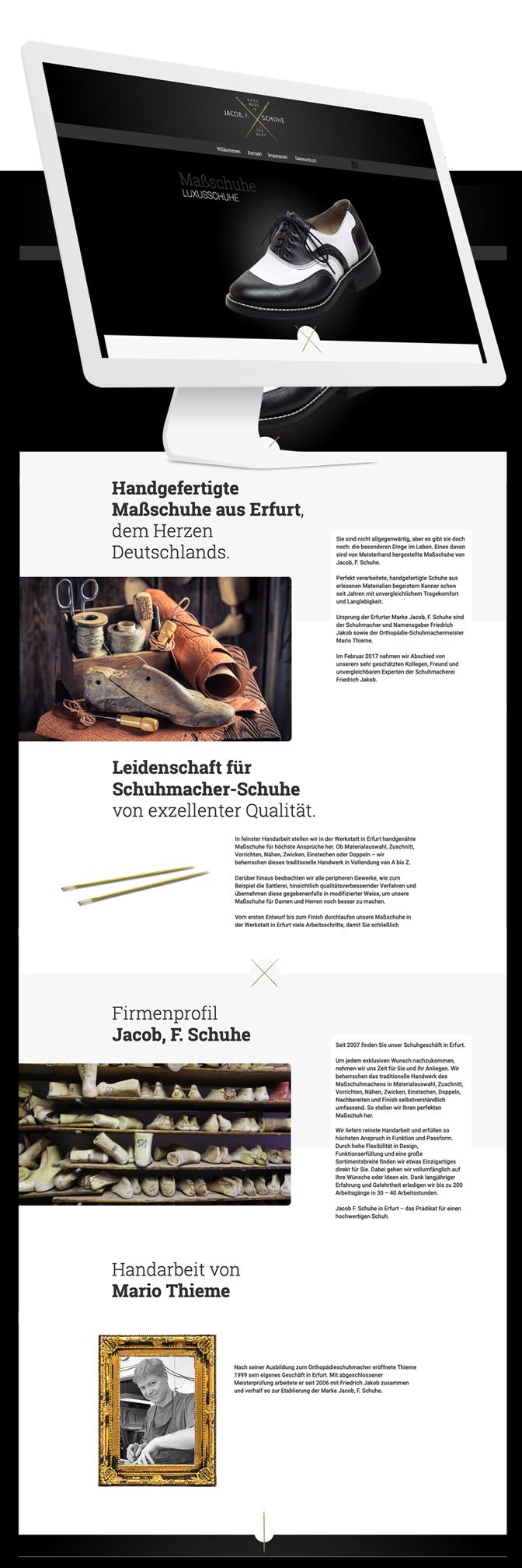 Samt&Seidel_Referenz_Jacob F Schuhe_Design_02