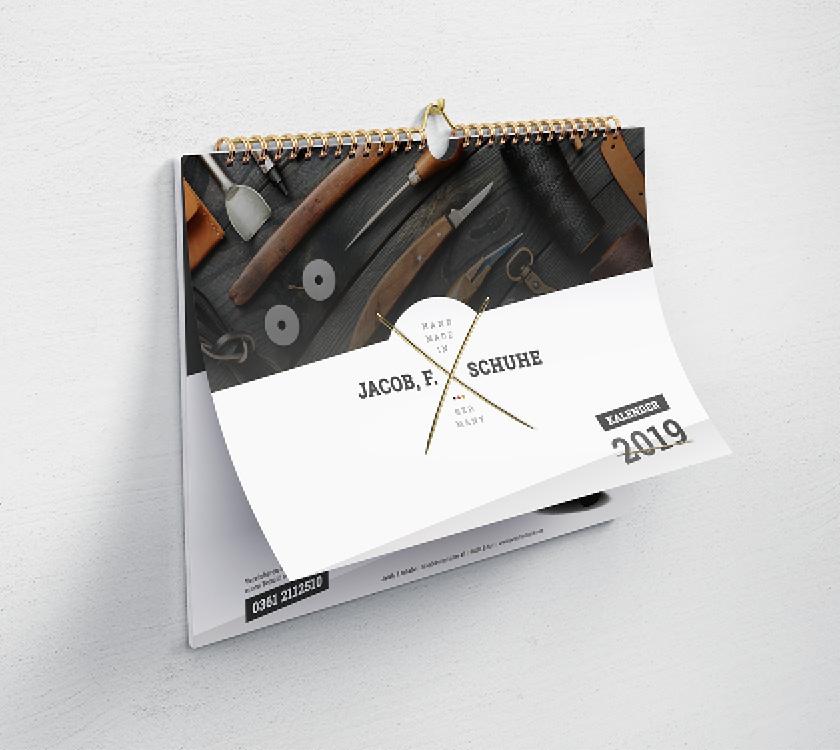 Samt&Seidel_Referenz_Jacob F Schuhe_Design_05