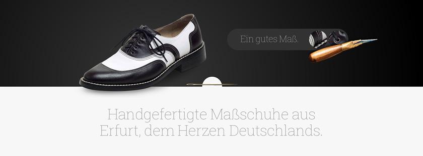 Samt&Seidel_Referenz_Jacob F Schuhe_Design_09