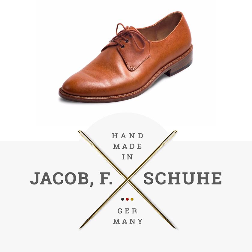 Samt&Seidel_Referenz_Jacob F Schuhe_Design_08