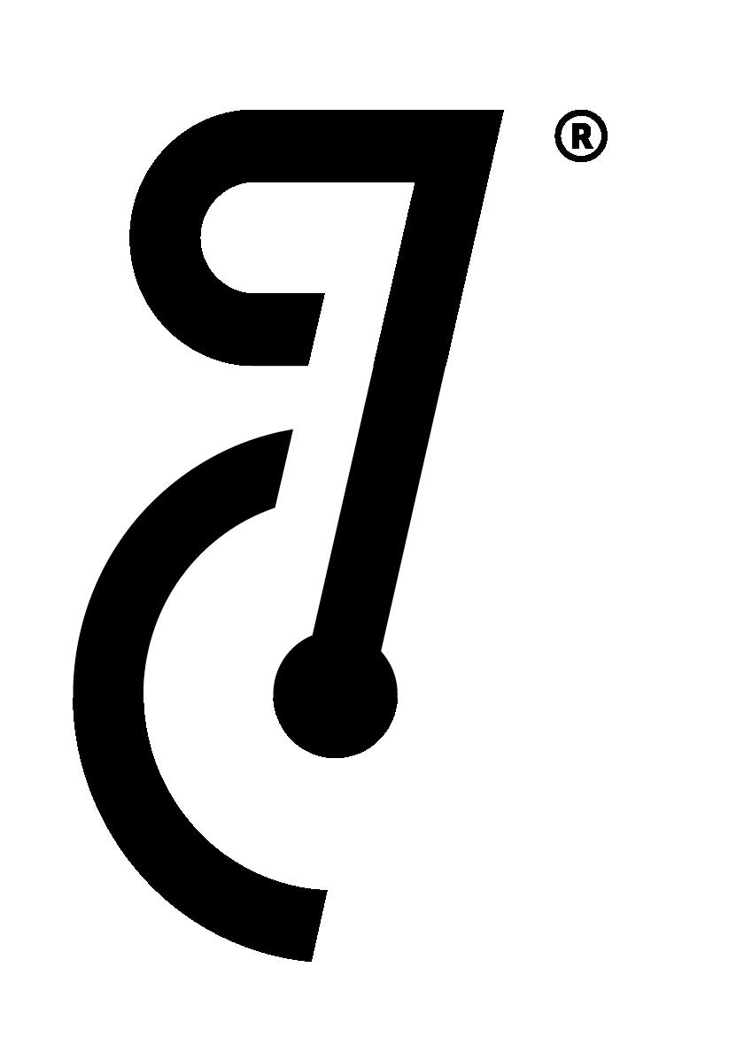 Samt&Seidel_Referenz_JanUllrich_Design_01