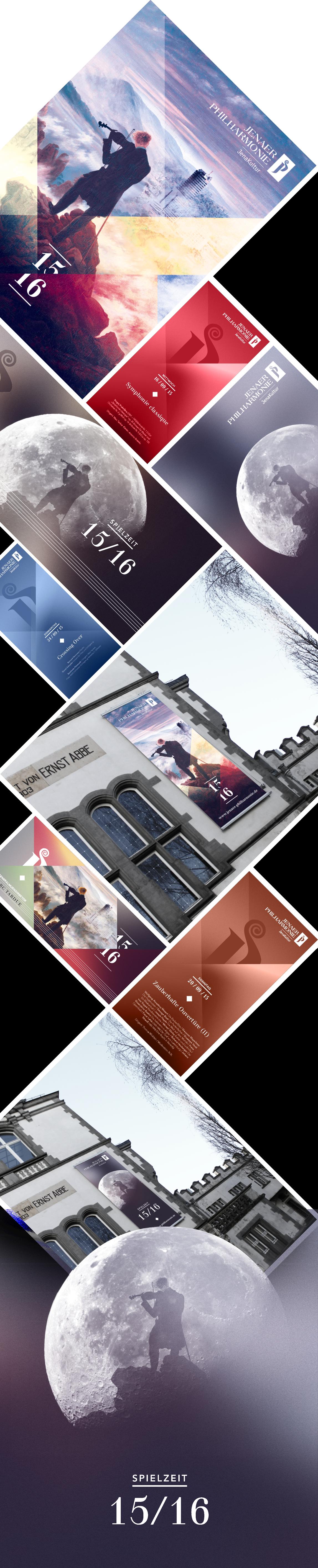 Samt&Seidel_Referenz_Jenaer_Philharmonie_Design_