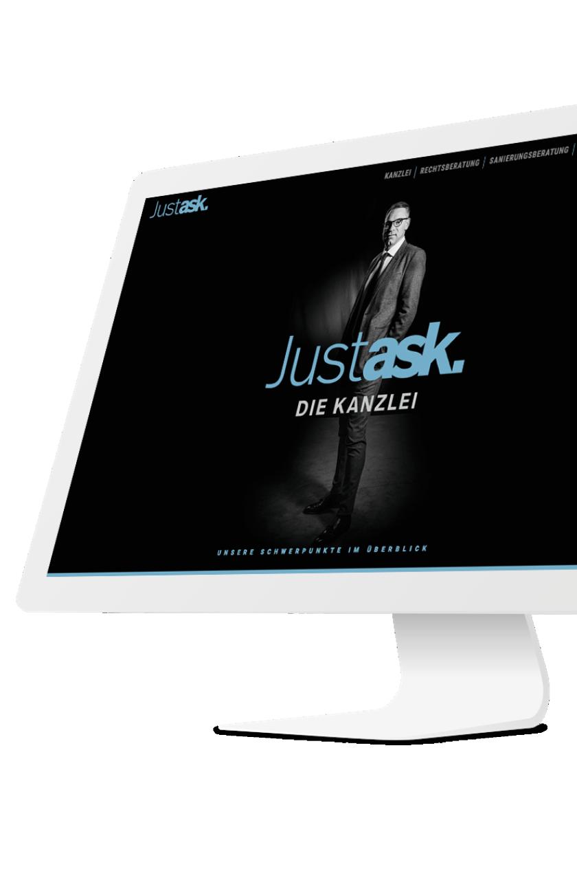 Samt&Seidel_Referenz_JustAsk_11