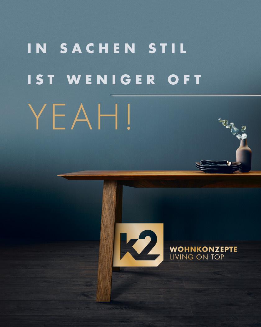 Samt&Seidel_Referenz_K2_Design_02