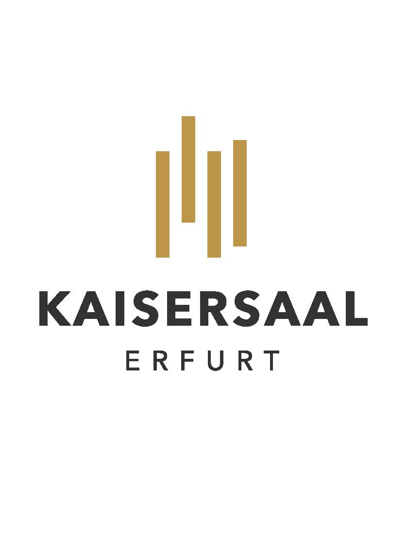 Samt&Seidel_Referenz_Kaisersaal_Erfurt_Design_01