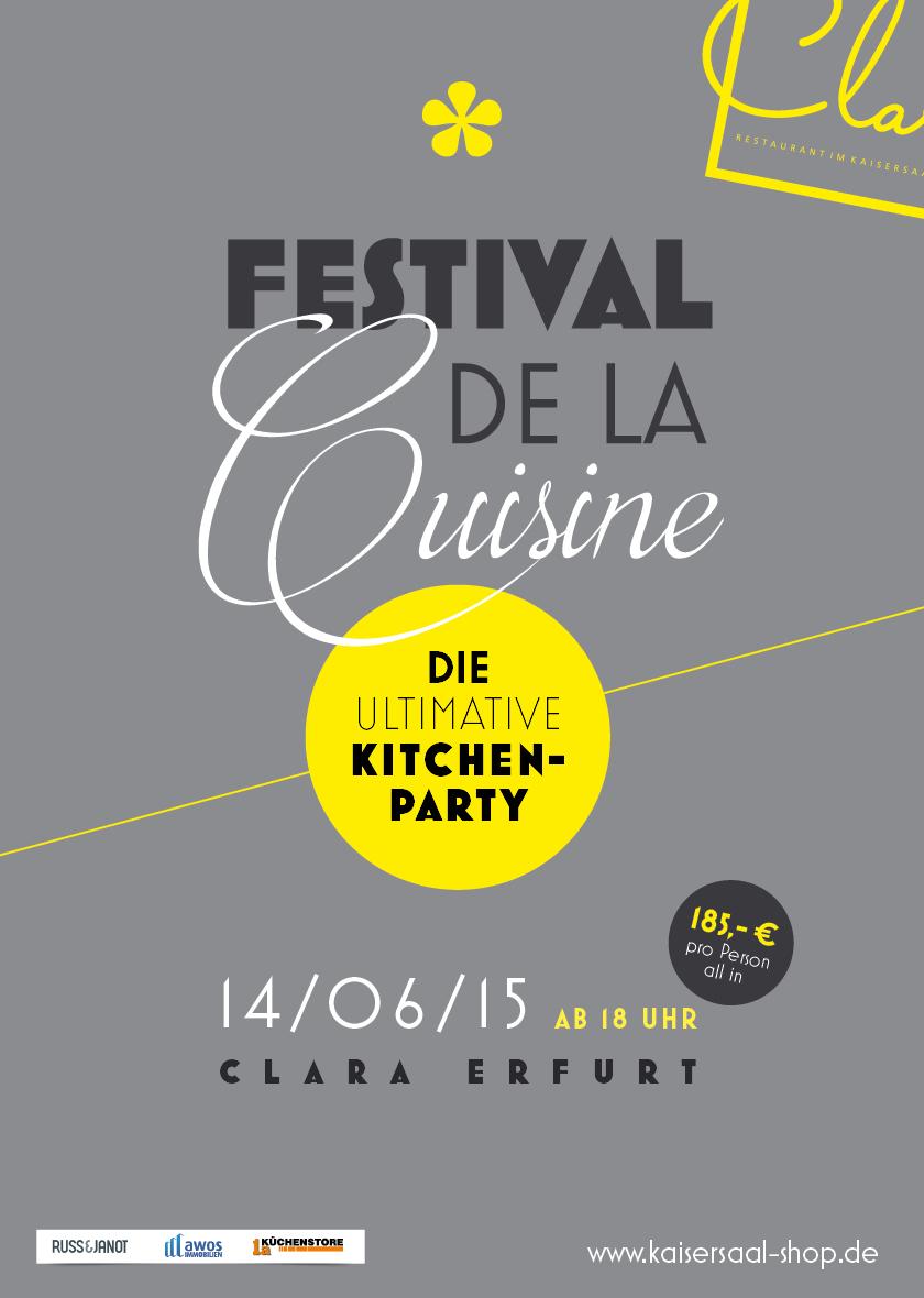 Samt&Seidel_Referenz_Restaurant_Clara_Design_01