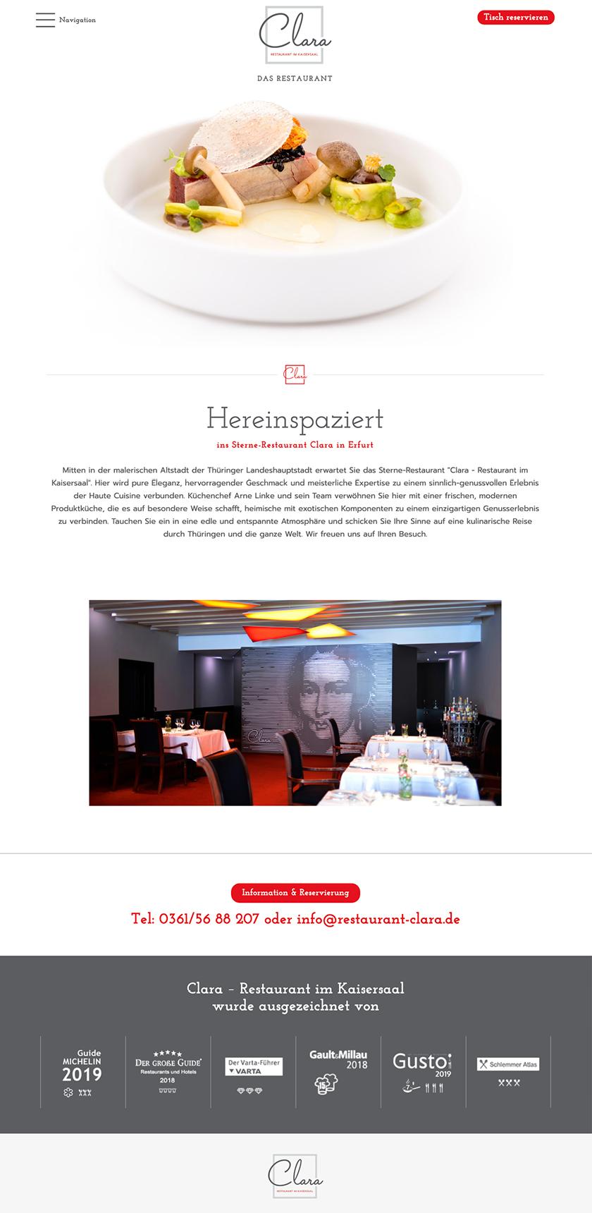 Samt&Seidel_Referenz_Restaurant_Clara_Design_03