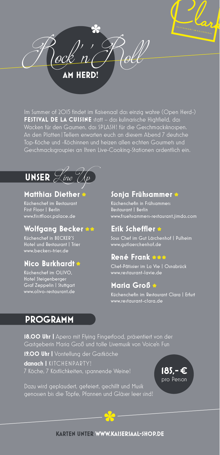 Samt&Seidel_Referenz_Restaurant_Clara_Design_04