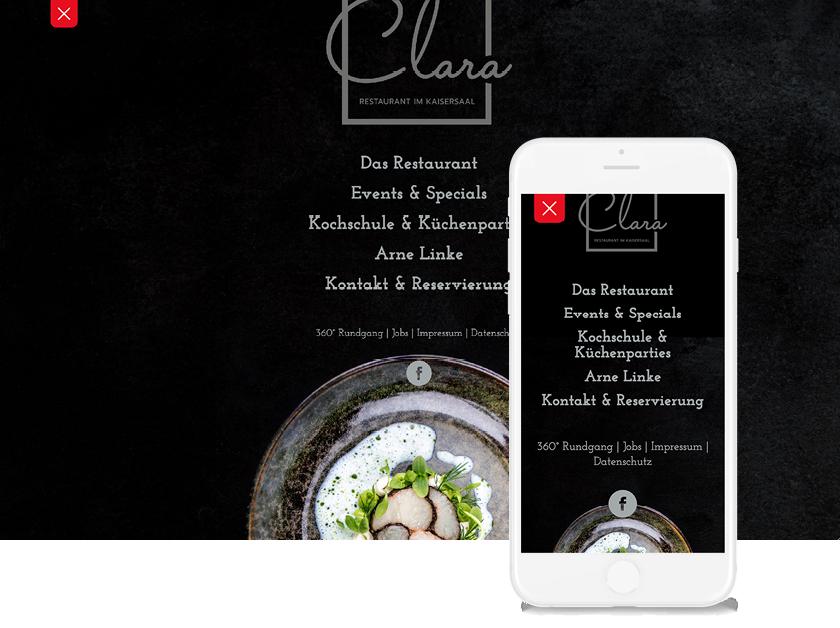 Samt&Seidel_Referenz_Restaurant_Clara_Design_05