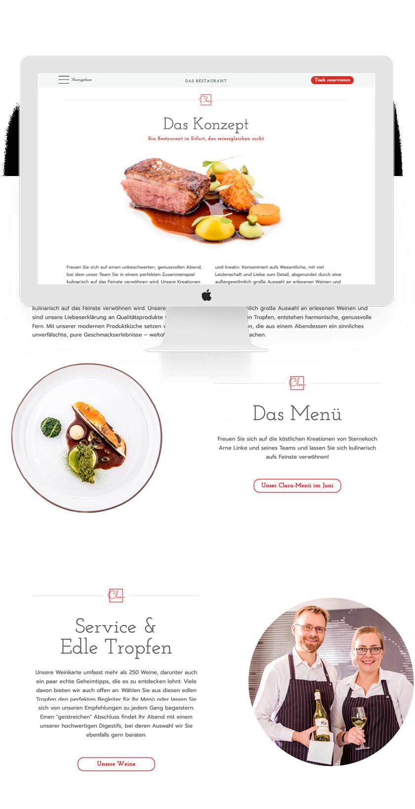 Samt&Seidel_Referenz_Restaurant_Clara_Design_02