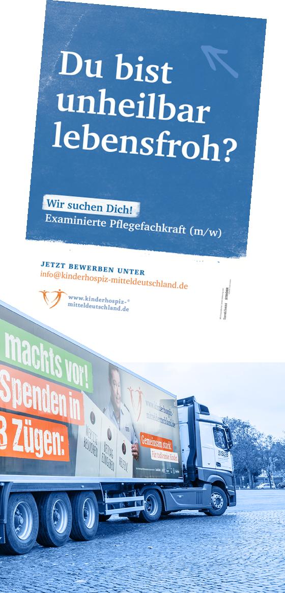 Samt&Seidel_Referenz_Kinderhospiz_Mittelthüringen_Design_04