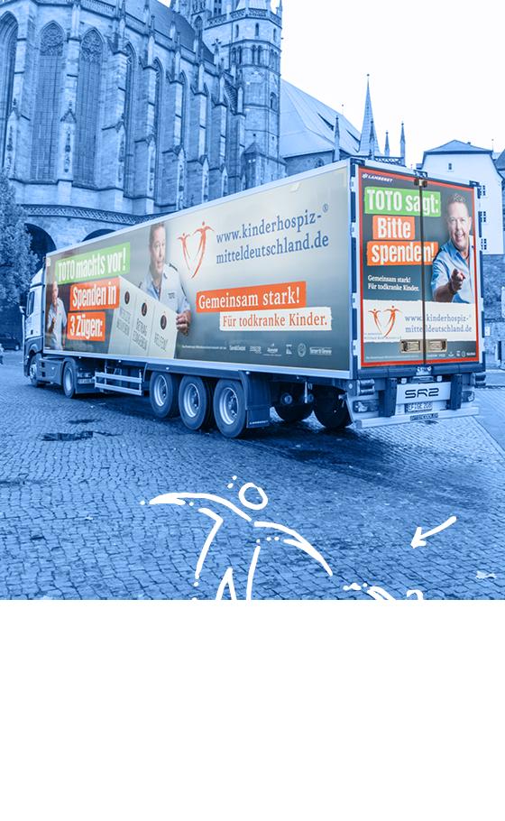 Samt&Seidel_Referenz_Kinderhospiz_Mittelthüringen_Design_05
