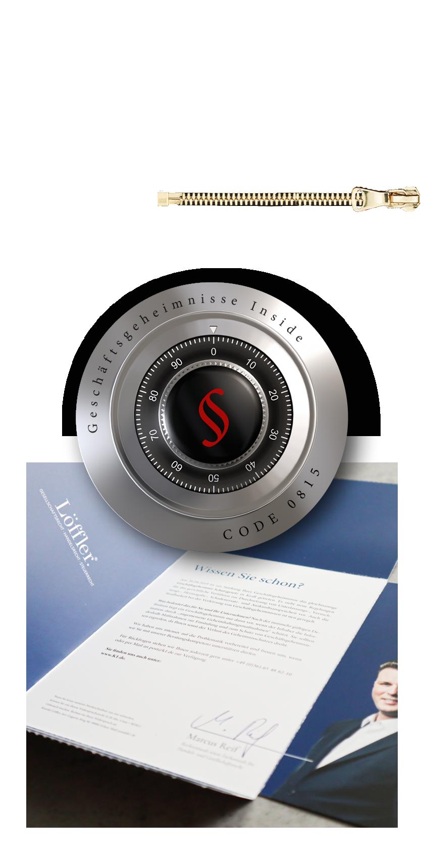 Samt&Seidel_Referenz_Löffler_Design_07