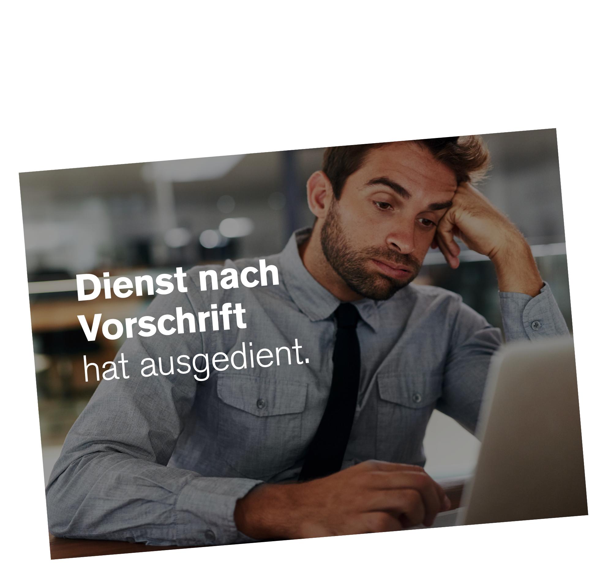 Samt&Seidel_Referenzen_LEG_Arbeitgebermarke_01