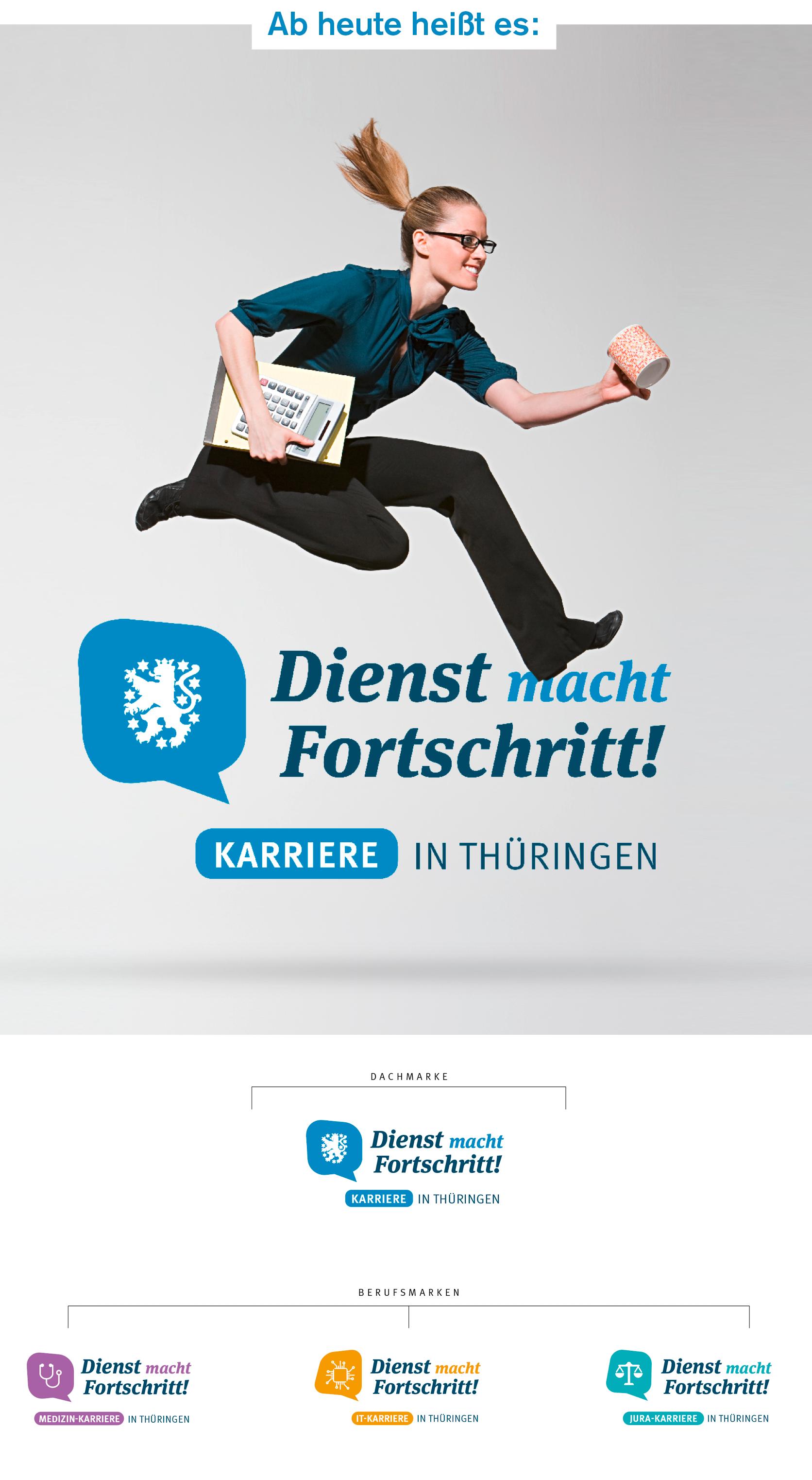 Samt&Seidel_Referenzen_LEG_Arbeitgebermarke_02