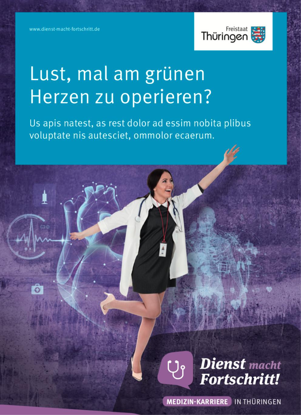 Samt&Seidel_Referenzen_LEG_Arbeitgebermarke_04