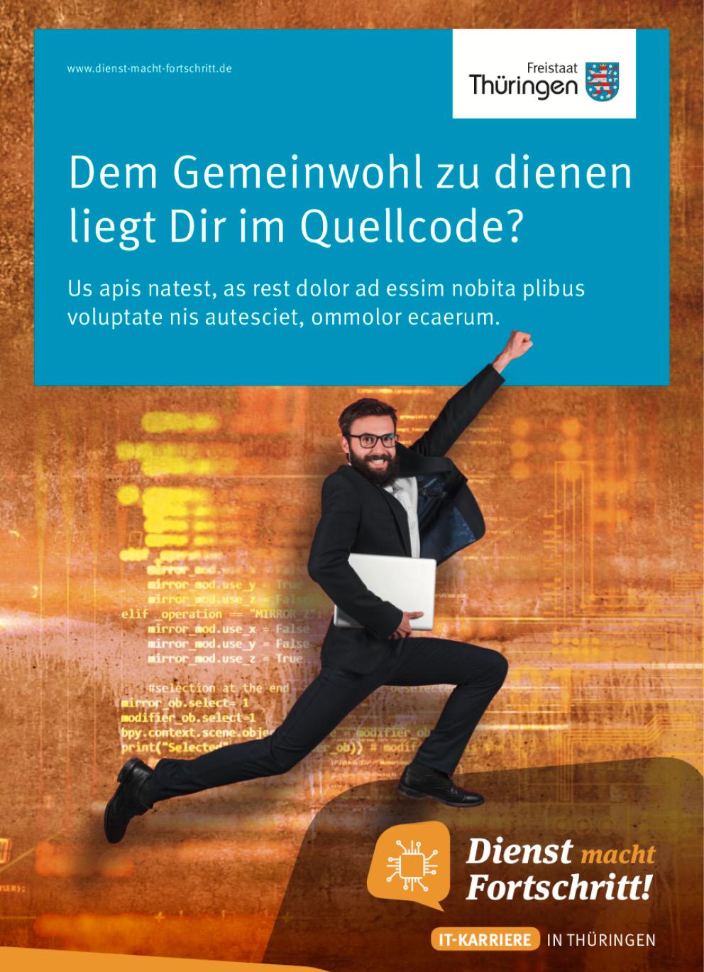 Samt&Seidel_Referenzen_LEG_Arbeitgebermarke_05