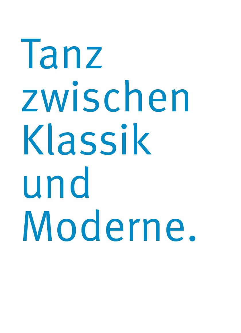 Samt&Seidel_Referenz_Frankfurter Buchmesse_Design_01
