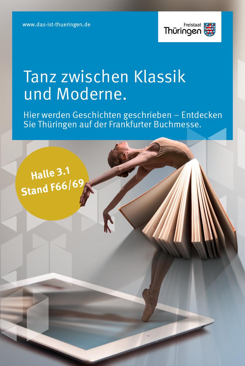 Samt&Seidel_Referenz_Frankfurter Buchmesse_Design_02