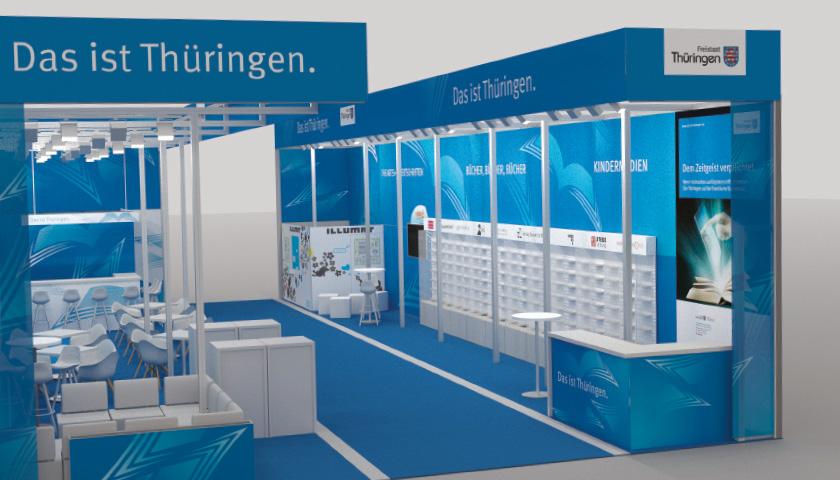 Samt&Seidel_Referenz_Frankfurter Buchmesse_Design_04