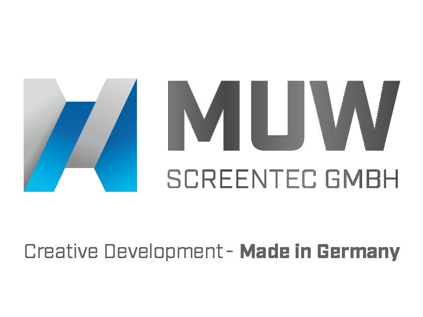 SS_Referenz_MUW_01