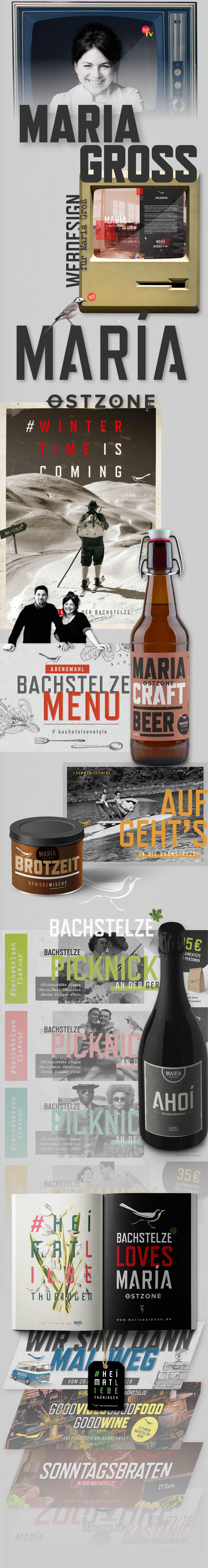 Samt&Seidel_MariaOstzone_Design_01