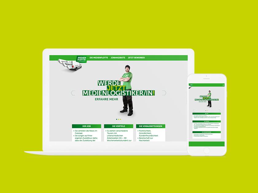 Samt&Seidel_Referenz_MGT_Zustellerkampagne_Design_08