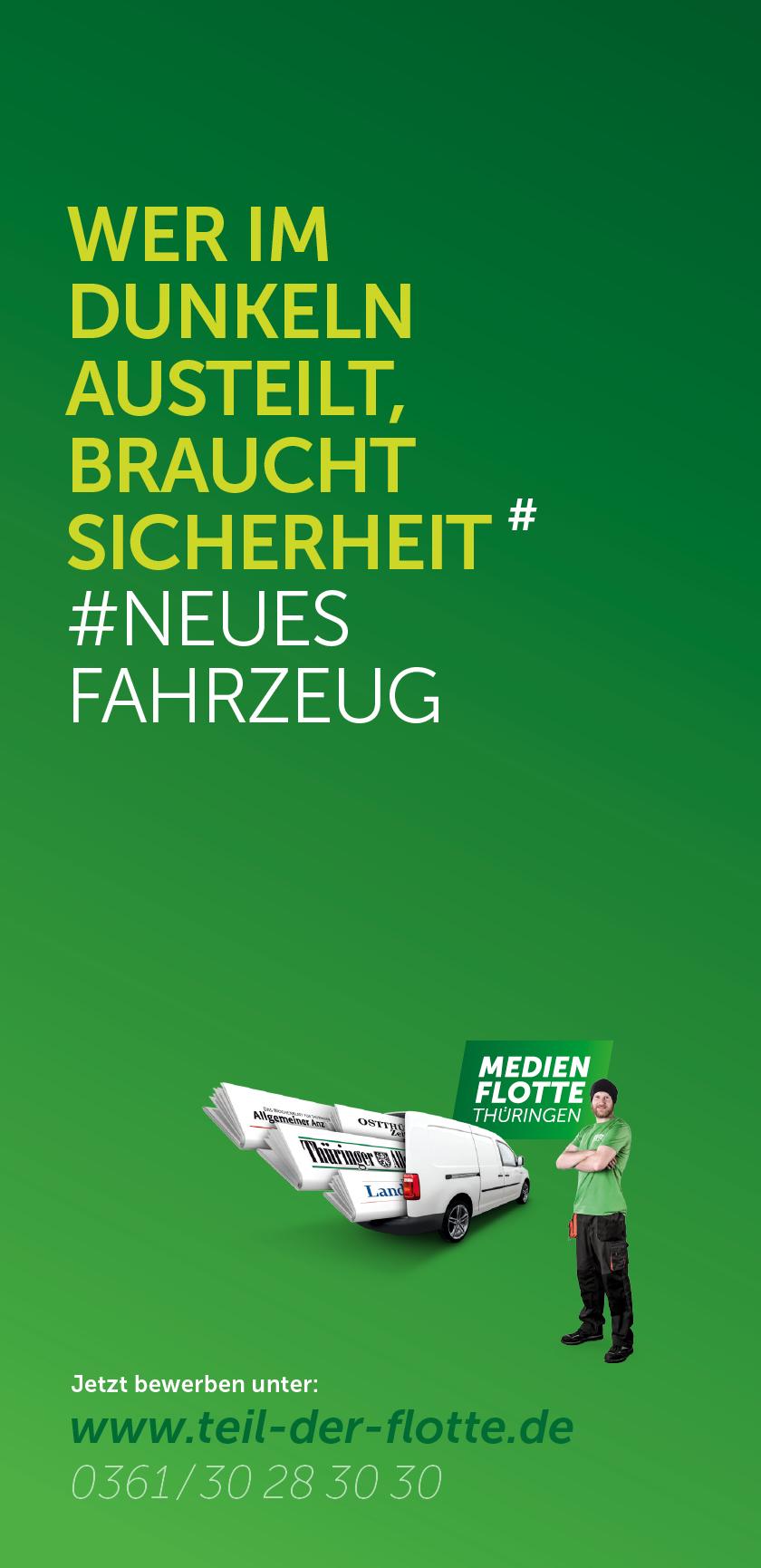 Samt&Seidel_Referenz_MGT_Zustellerkampagne_Design_01