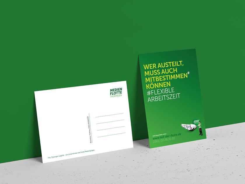Samt&Seidel_Referenz_MGT_Zustellerkampagne_Design_04