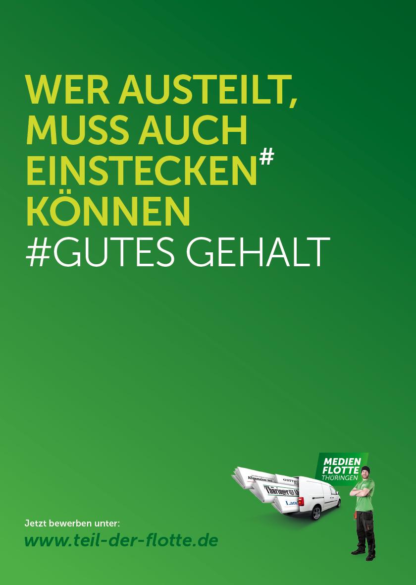 Samt&Seidel_Referenz_MGT_Zustellerkampagne_Design_06