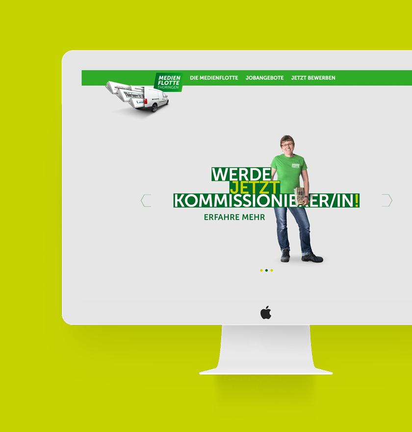 Samt&Seidel_Referenz_MGT_Zustellerkampagne_Design_03