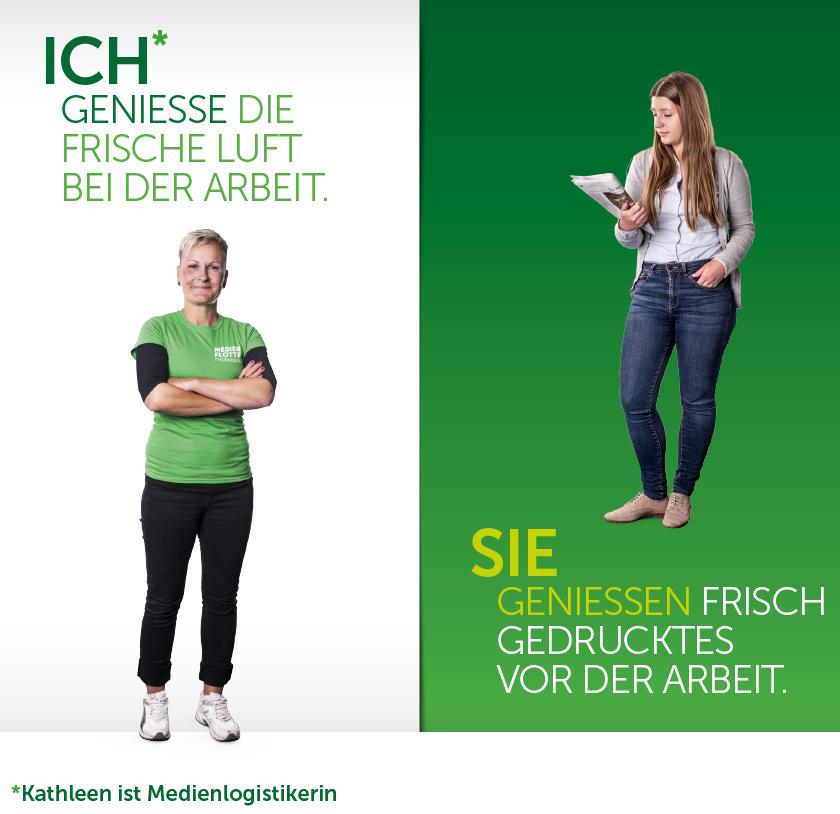 Samt&Seidel_Referenz_MGT_Zustellerkampagne_Design_05