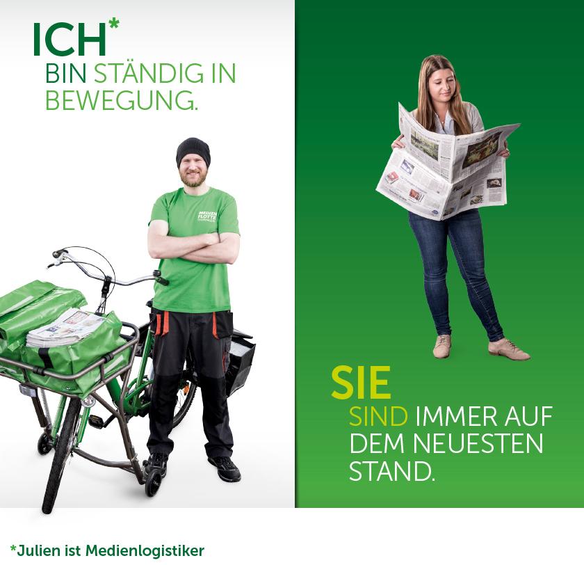 Samt&Seidel_Referenz_MGT_Zustellerkampagne_Design_09