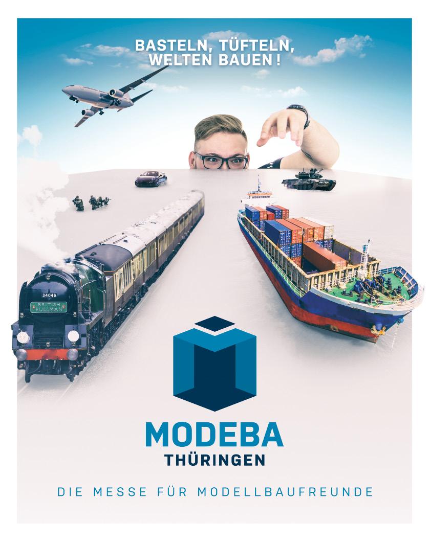 Samt&Seidel_Referenz_MeSamt&SeideleEF_Modeba_Design_01