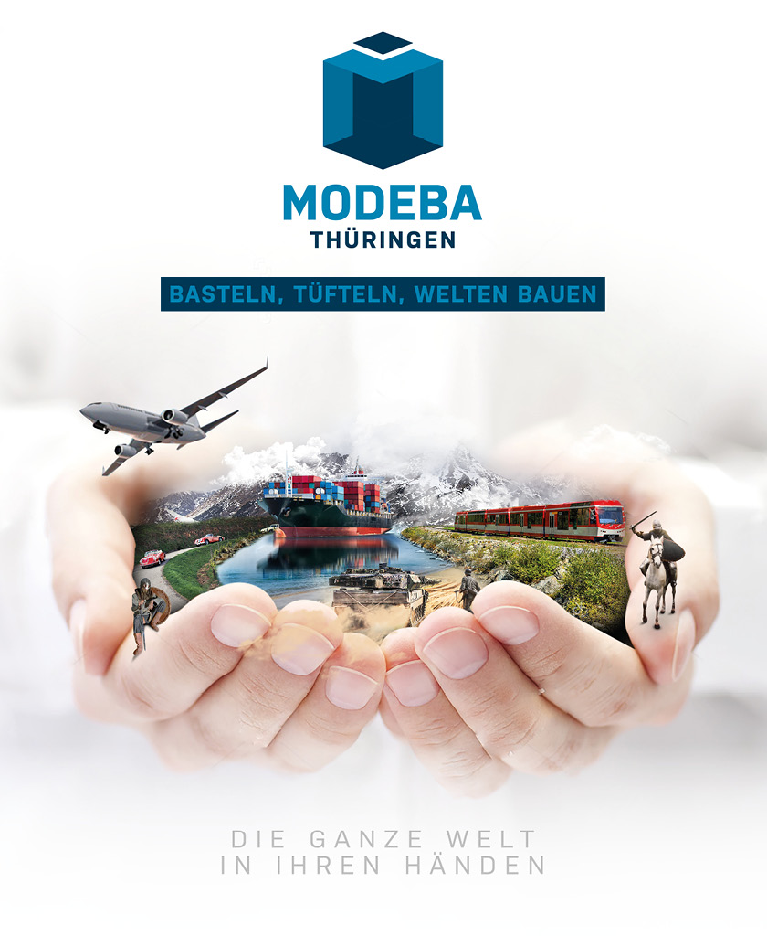 Samt&Seidel_Referenz_MeSamt&SeideleEF_Modeba_Design_02