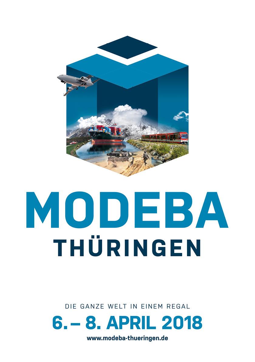Samt&Seidel_Referenz_MeSamt&SeideleEF_Modeba_Design_03