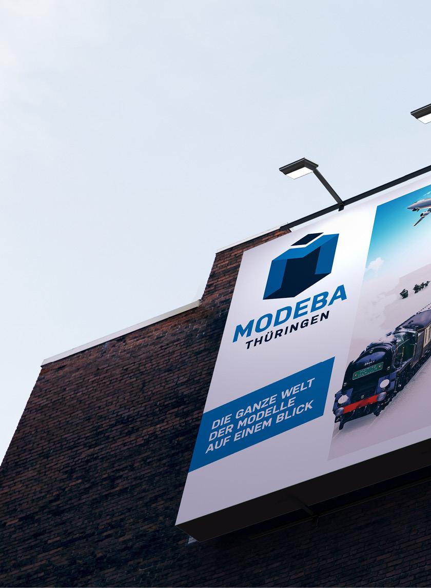 Samt&Seidel_Referenz_MeSamt&SeideleEF_Modeba_Design_05
