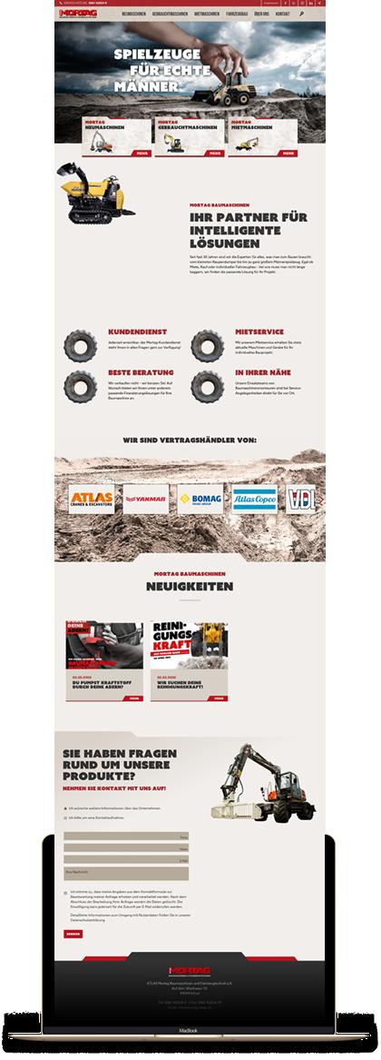 Samt&Seidel_Referenz_Mortag_Design_02
