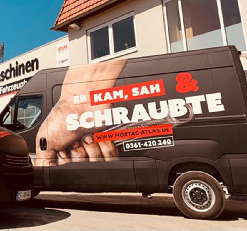 Samt&Seidel_Referenz_Mortag_Design_05